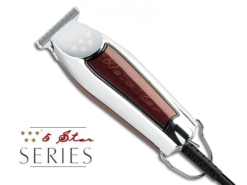 Wahl Maquina Cortapelo Detailer t wide