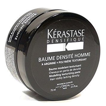 Kerastase Baume Densite Homme 75 ml.