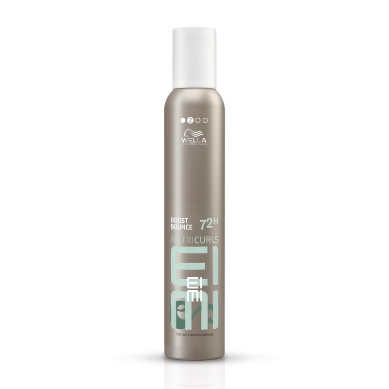 Wella Boost Bounce 300 ml.