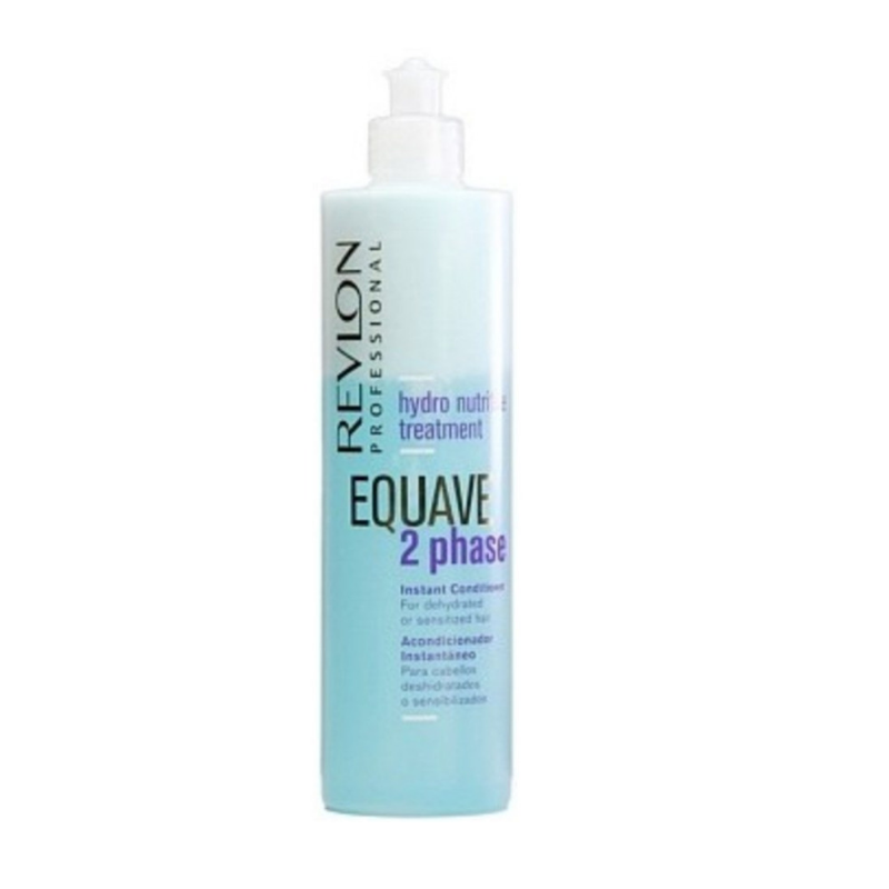 Revlon Equave 2 Phase