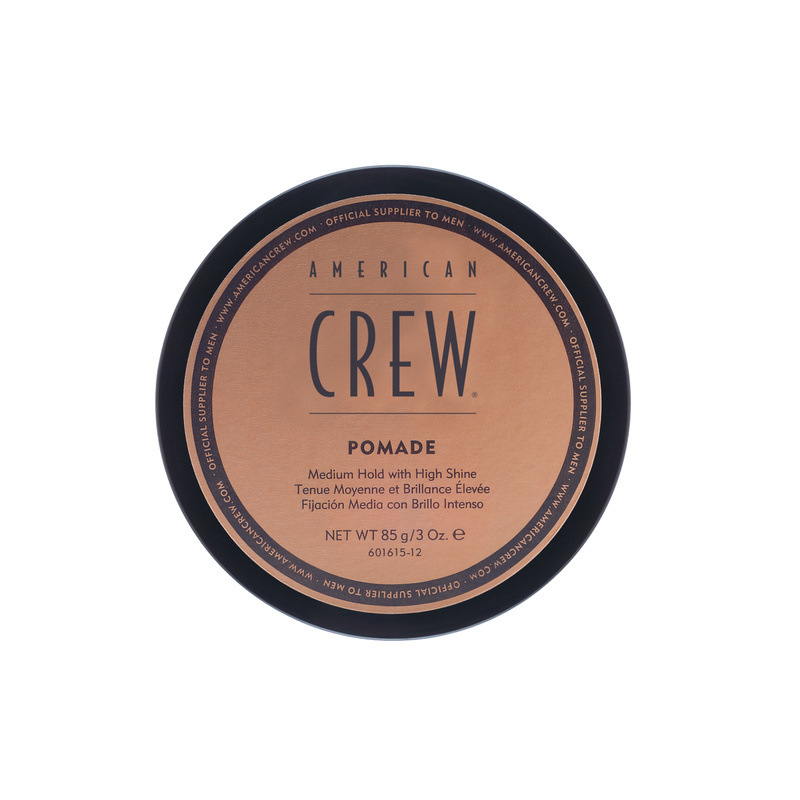 American Crew Classic Pomade 85 grms.