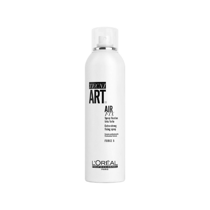 Tecniart Spray Air Fix