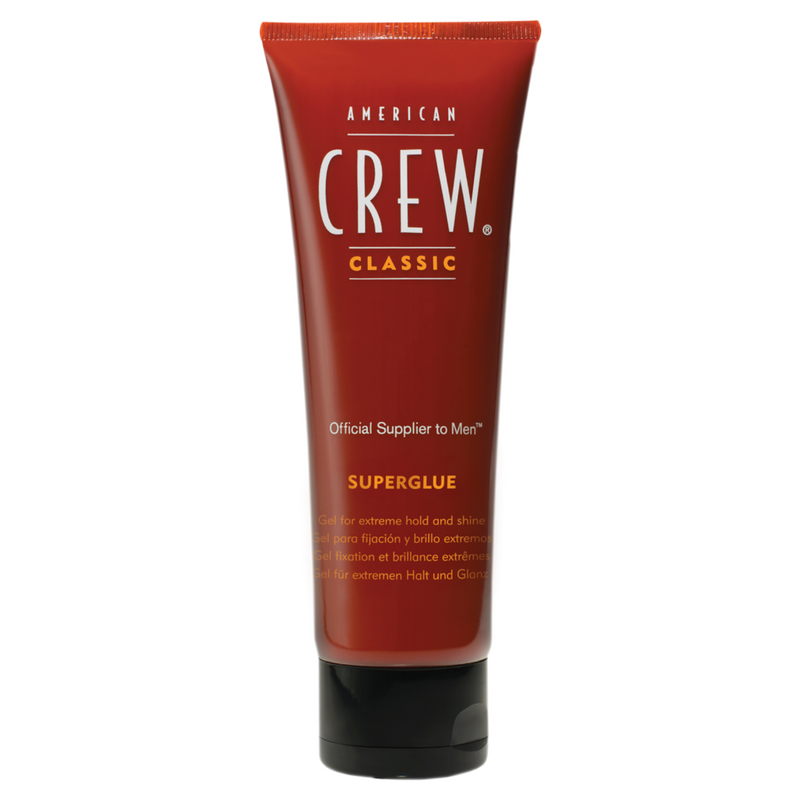 American Crew Superglue 100 ml.
