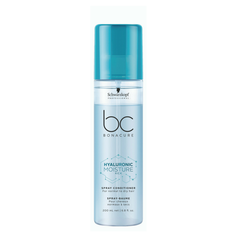 bonacure spray hyaluronico