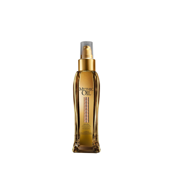 L`oreal Mythic Oil Rich Oil