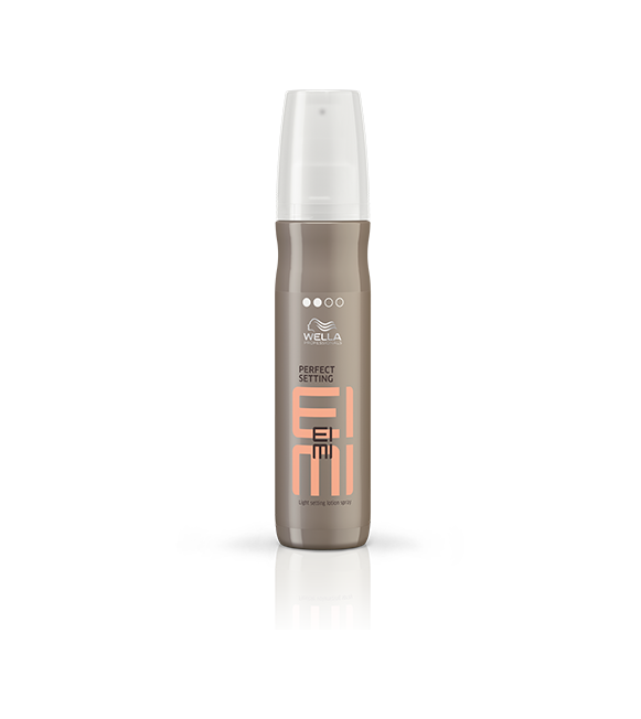 Wella EIMI Perfect Setting 150 ml.