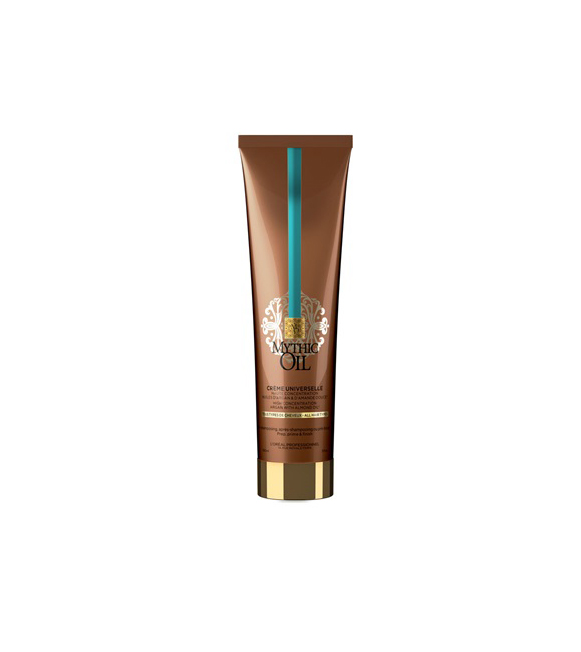 L`oreal Mythic Oil Creme Universelle 150 ml.