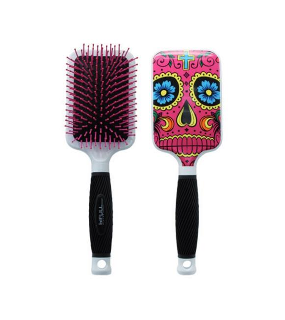 a466e9d8e8470 Cepillos para el peinado del pelo profesionales. Tienda online