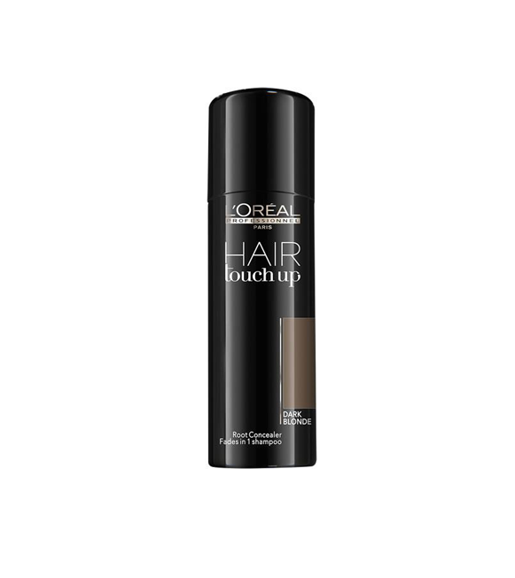 L`oreal Hair Touch Up 75 ml.