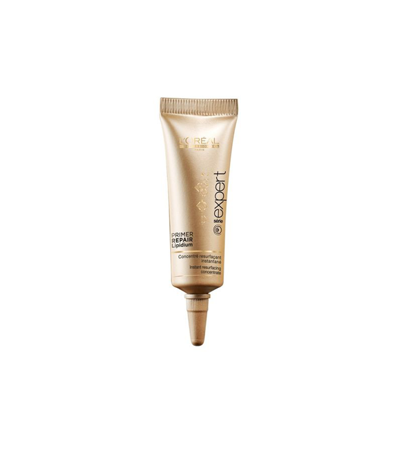 L`oreal Serie Expert Absolut Repair Lipidium Primer