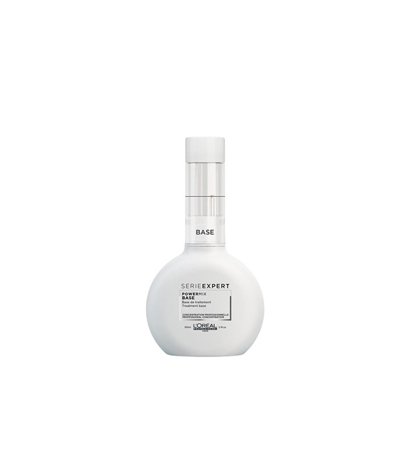 L`oreal Serie Expert Powermix Base 150 ml.
