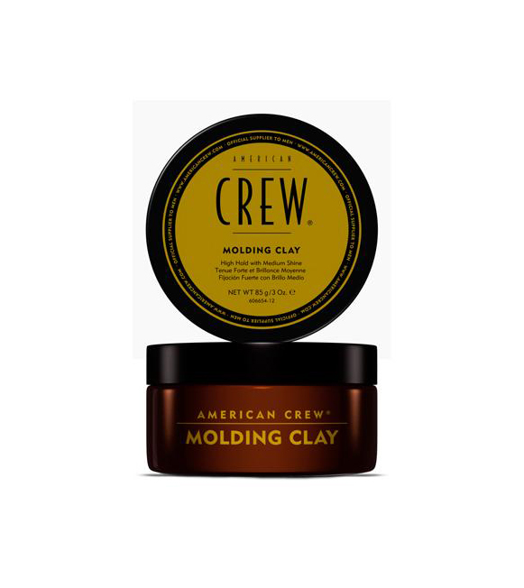 American Crew Molding Clay 85 grs.