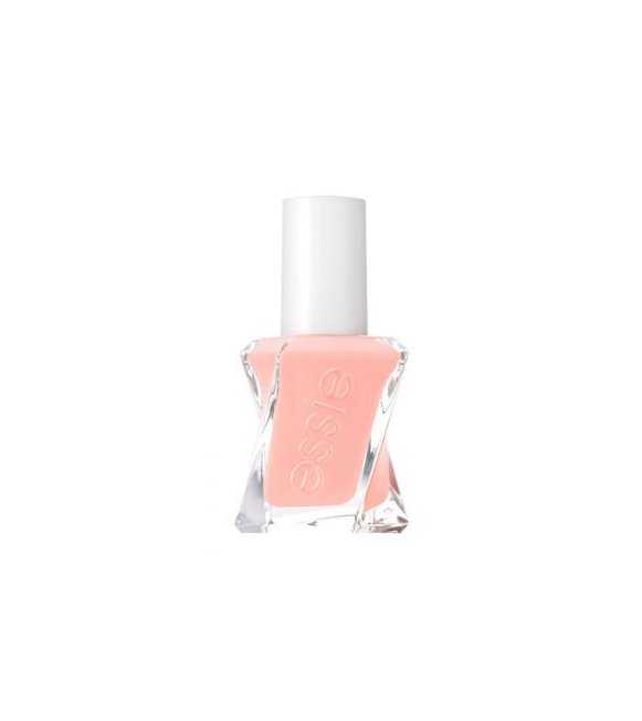 Essie Gel Couture Spool Me Over 20