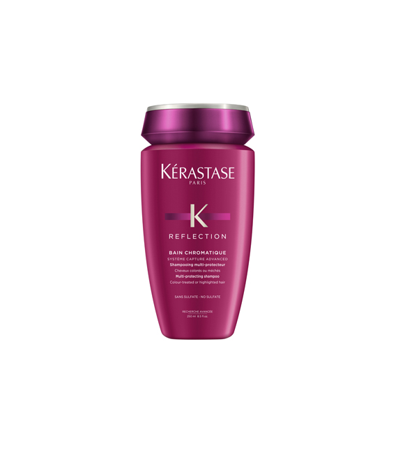 Kerastase Reflecion Baño Chromatique 250 ml.