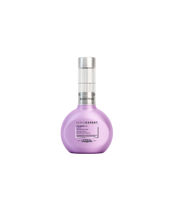 L`oreal Serie Expert Powermix Repair 150 ml.