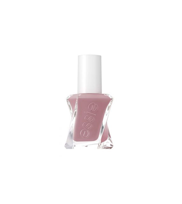 Essie Gel Couture Take me to Thread 70
