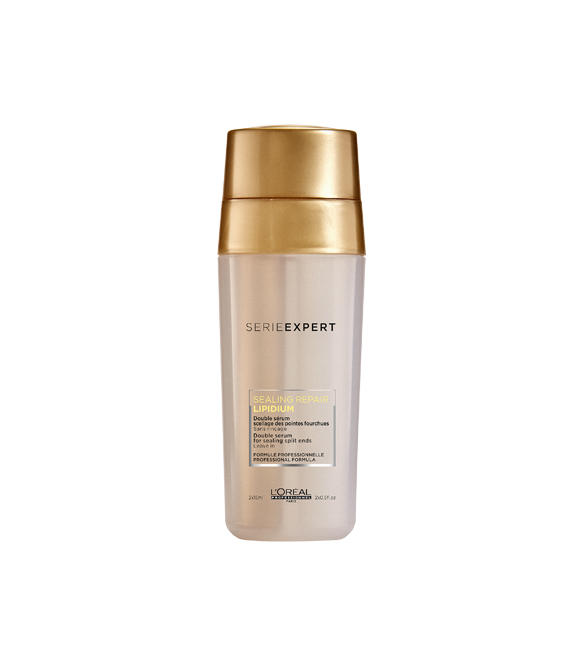 L`oreal Serie Expert Absolut Repair Lipidium Sealing 15 ml.