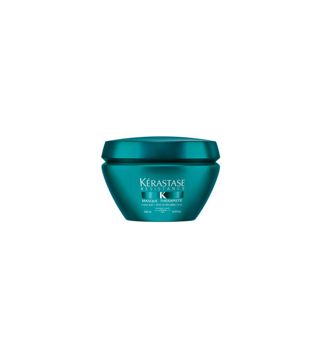 Kerastase Therapiste Mascarilla