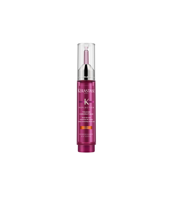Kerastase Reflecion Touche Chromatique 10 ml.