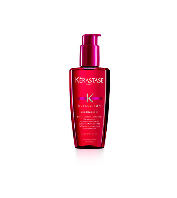 Kerastase Reflection Fluido Chrome Riche