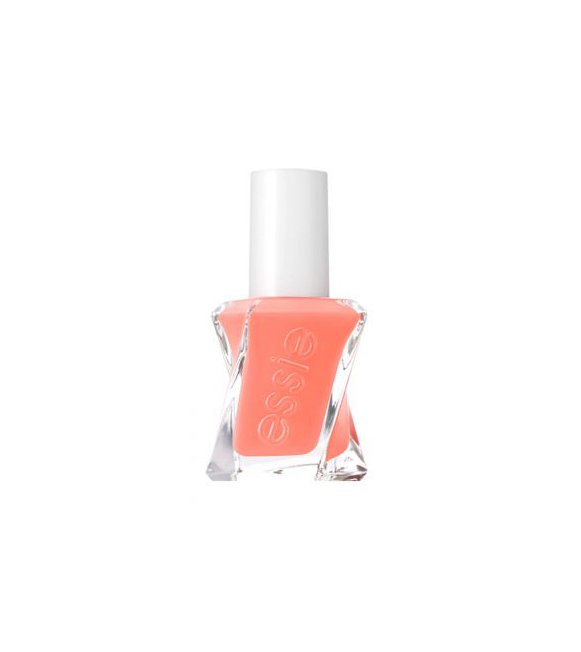 Essie Gel Couture Looks to Thrill 250