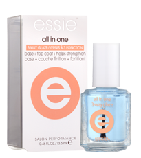 Essie All in One 13,5 ml.