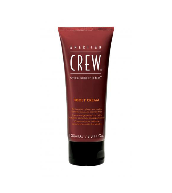 American Crew Boost Cream 100 ml.