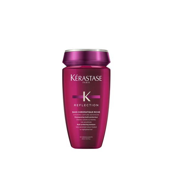 Kerastase Reflection Baño Chromatique Riche 250 ml.