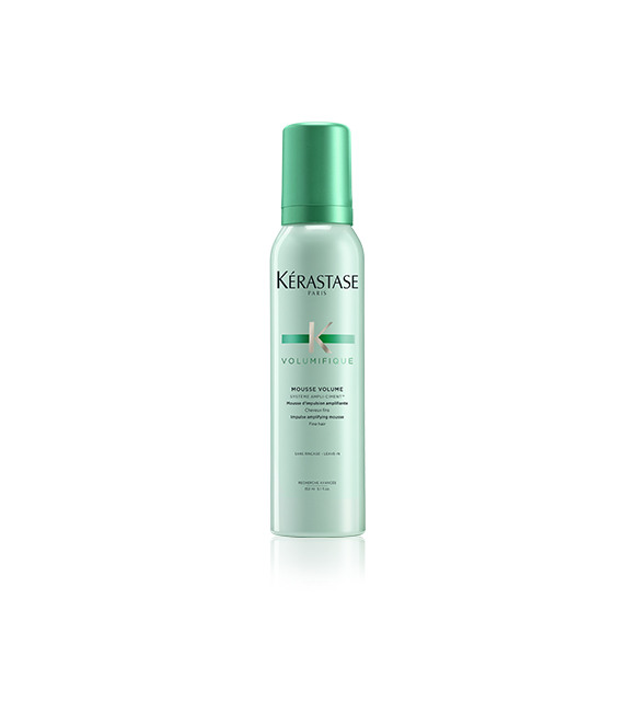 Kerastase Mousse Volumiphique