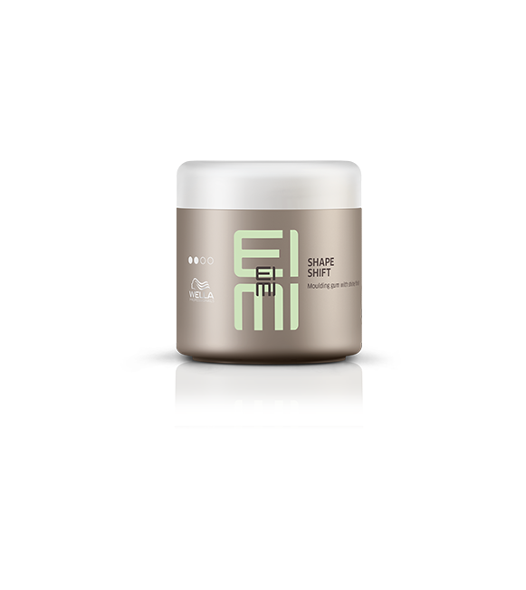 Wella EIMI Shape Shift 150 ml.