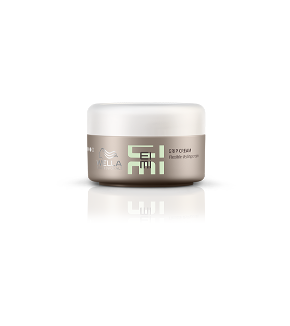 Wella EIMI Grip Cream 75 ml.