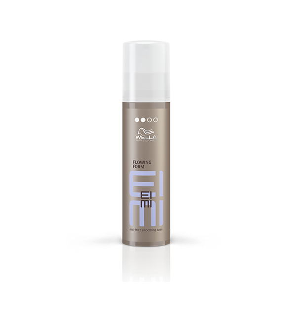 Wella EIMI Flowing Form 100 ml.