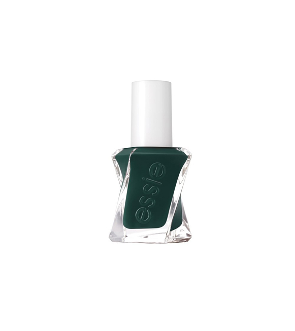 Essie Gel Couture Wrap Party 420