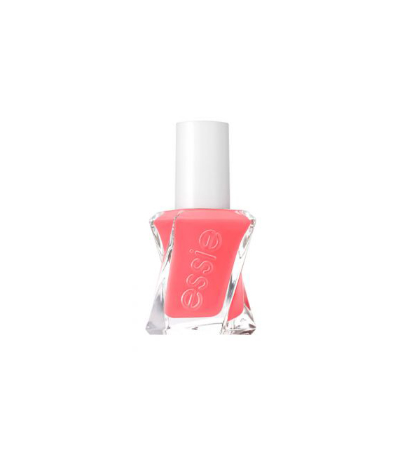 Essie Gel Couture On The List 210