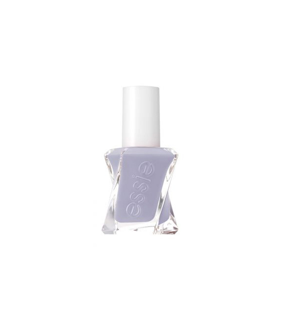 Essie Gel Couture Styler in Excess 190