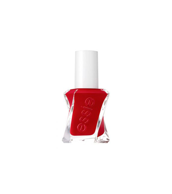 Essie Gel Couture Dubbles Only 345