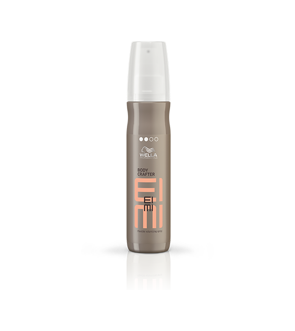 Wella EIMI Body Crafter 150 ml.