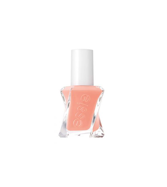 Essie Gel Couture Curator 140