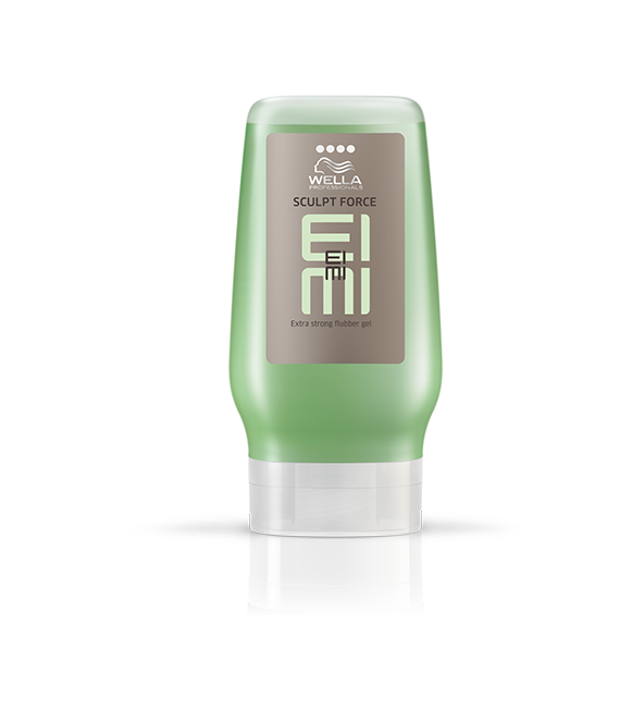 Wella EIMI Sculpt Force 125 ml.