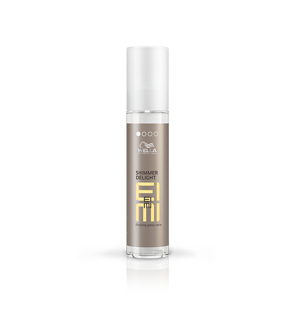 Wella EIMI Shimmer Delight 40 ml.