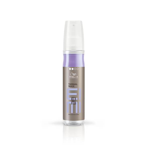 Wella EIMI Thermal Image 150 ml.