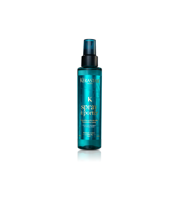 Kerastase Spray á Porter 150 ml.