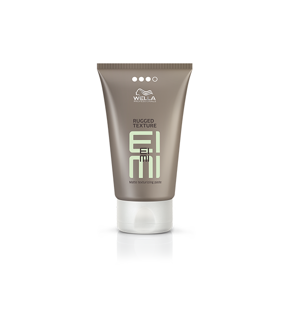 Wella EIMI Rugged Texture 75 ml.