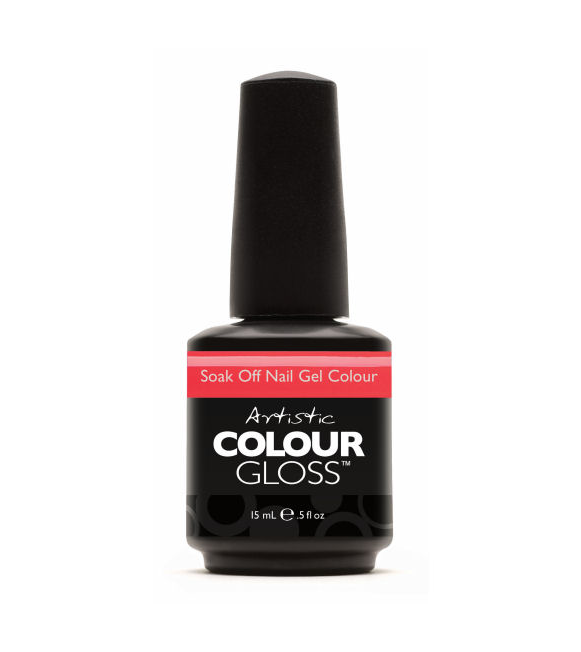 Artistic Colour Gloss 03053 With It