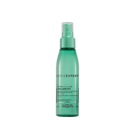L`oreal Serie Expert Volumetry Spray 125 ml.
