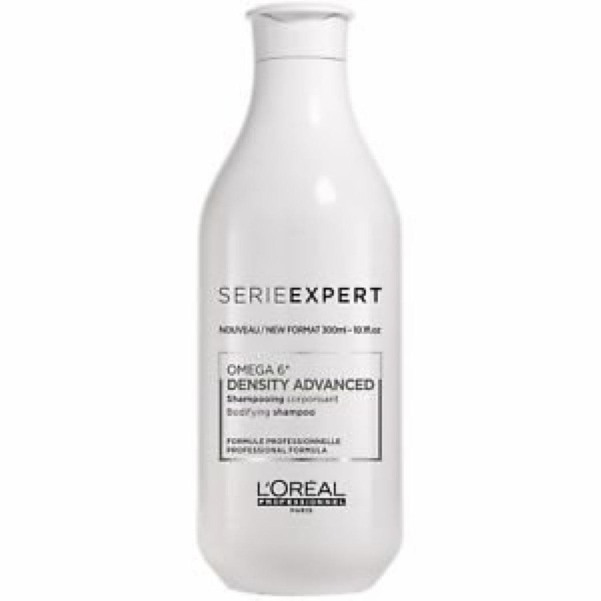 L`oreal Serie Expert Champú Density Advanced