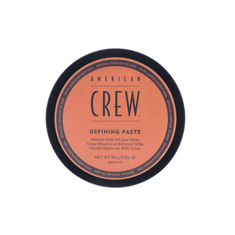 American Crew Defining Paste 85 grms.