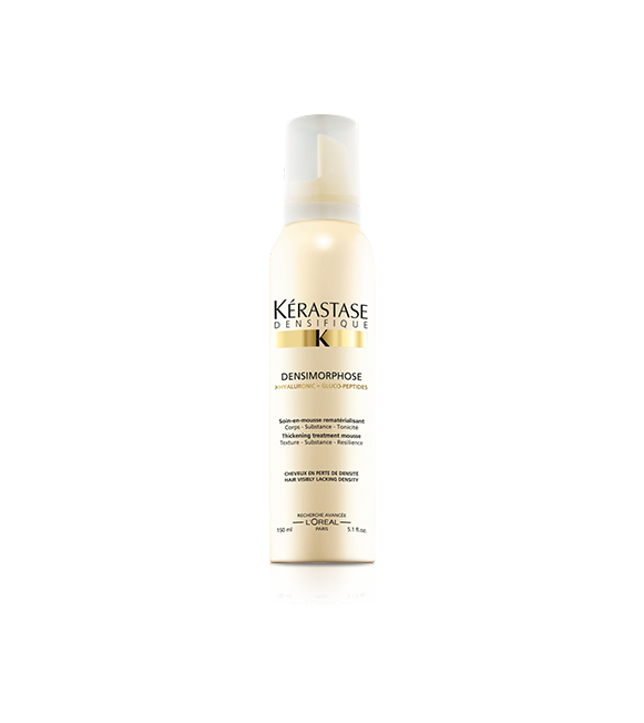 Kerastase Densimorphose Spray 150 ml.