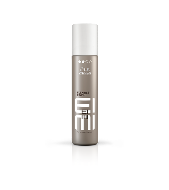 Wella EIMI Flexible Finish 250 ml.
