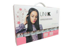 Uni.k Easy Keratin Treatment